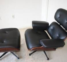 chair and a half recliner leather u2039 decor love