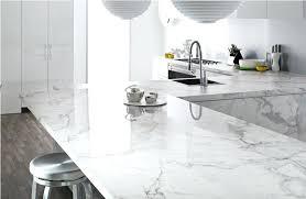 plan de travail cuisine en quartz plan de travail en quartz prix fabulous plan de travail cuisine