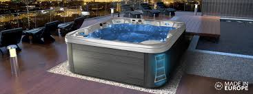 whirlpools jacuzzi bathtub sauna hydromassage cabin wellis