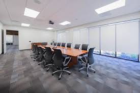 Adept Office Furniture by Adept Technologies Xl Construction