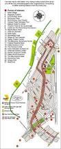 Dallas Dart Train Map by Hawkinsrails Dallas Light Rail