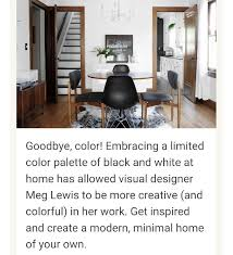 18 best paint colors to coordinate with dark wood trim images on