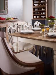 B Home Interiors by Charlie Dining Table 87