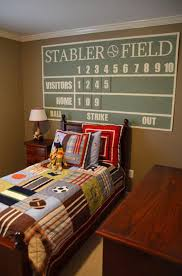 Bedroom Designs On A Budget Pottery Barn Hacks Diy Projects Craft Ideas U0026 How To U0027s For Home