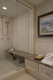 Traditional Bathroom Designs Pictures U0026 by 82 Best Master Bath Ideas Images On Pinterest Bath Ideas Master