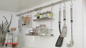 rangements cuisine ikea inspirational meuble de rangement cuisine ikea pour idees de deco