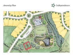 Uri Campus Map Developer Breaks Ground On Massive Loganville Highway Mixed Use