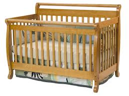 Da Vinci Convertible Crib Da Vinci Emily Convertible Crib Dv M4791 At Homelement