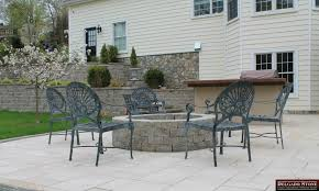 how to design a patio on budget home improvement tips