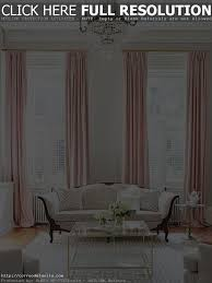 Luxury Living Room Furniture Discount Living Room Furniture Sets Luxury Curtains And Drapes