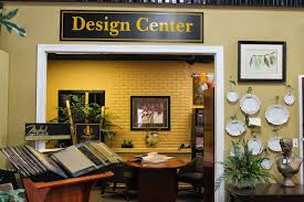 consign it home interiors furniture consignment interior design more in louisville ky