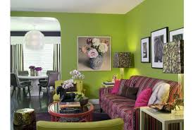 green rooms decorating with green nurani org