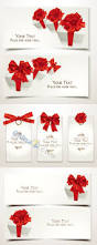 christmas gift card vector material u2013 over millions vectors stock