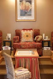 Home Salon Decor 335 Best Salon Decor Images On Pinterest Salon Ideas Nail