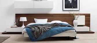 chambre tete de lit voici comment décorer sa chambre avec style