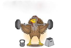 tips for a healthy thanksgiving fitness