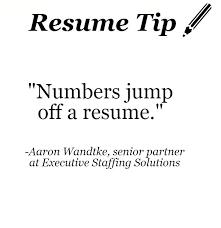 resume cover letter tips u2013 okurgezer co