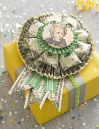 great graduation gifts 216 best card creations gifts for graduation images on