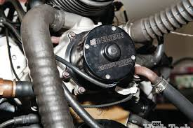 camaro lt1 performance parts dyno testing 7 popular lt1 engine modifications gm high tech