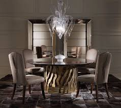 Expensive Dining Room Sets by How To Choose The Perfect Dining Table For Luxury Dining Rooms