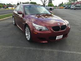 looking to purchase 6 speed e60 m5 bmw m5 forum and m6 forums