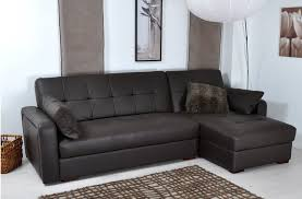 canapé cdiscount canapé cuir buffle sifa prix 899 99 eur sur