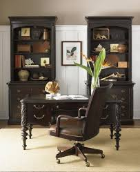 Mahogany Home Office Furniture Colonial Style Mahogany Colonial Style