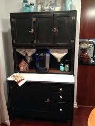 sellers hoosier cabinet for sale hoosier cabinet reproduction old cabinets for sale hoosier cabinet