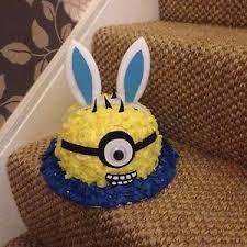 Decorate Easter Bonnet Ideas by Best 25 Boys Easter Bonnet Ideas On Pinterest Easter Hat Parade
