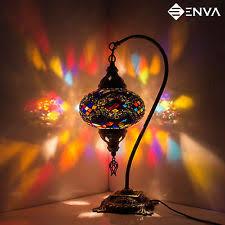 moroccan lamp moroccan lighting u0026 furnishings ebay