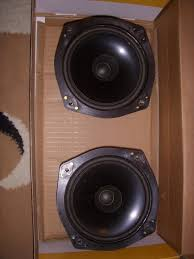 nissan altima 2013 speakers 00altimax 2000 nissan altima specs photos modification info at