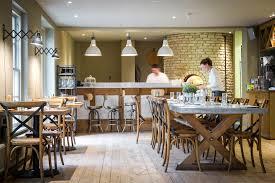 the grosvenor arms dorset great british u0026 irish hotels 2017