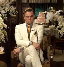 leonardo dicaprio gatsby hairstyle how to do leonardo dicaprio gatsby hairstyle slicked back hair