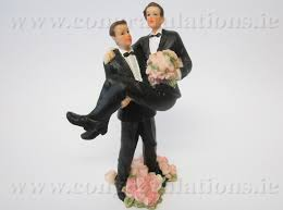 same wedding toppers wedding cake toppers wedding corners