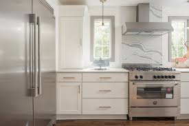 white kitchen with island 100 open kitchens with islands elegant open kitchen karen