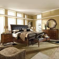 Mirrored Furniture Bedroom Sets Furniture Awesome Bobs Furniture Bedroom Sets For Bedroom Design