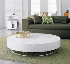 design couchtisch weiãÿ 47 design couchtische die perfekt ins moderne wohnzimmer passen