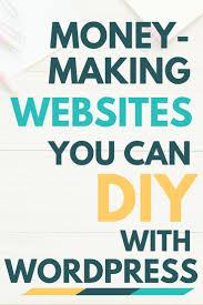 diy best diy websites best home design cool at best diy websites