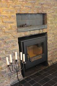 Electric Fireplace Insert Installation by Potada Fireplace Mortar Repair Electric Fireplace Clearance