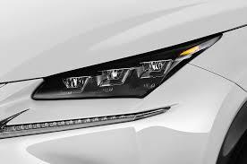 lexus rx400h headlight recall 2015 lexus nx300h reviews and rating motor trend