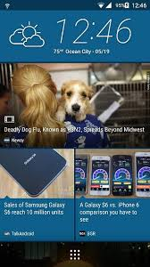 blinkfeed apk who blinkfeed page 3 android forums at androidcentral