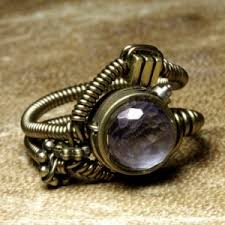 magic power rings images Powerful magic ring lost love spells caster powerful magic jpeg