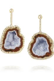 geode box 62 best kimberly mcdonald jewelry images on pinterest kimberly
