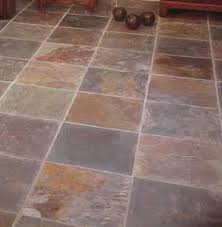 slate tile networx