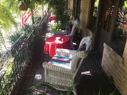 park plaza hotel orlando usa booking com
