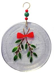 ornaments wine bottle recycle with style