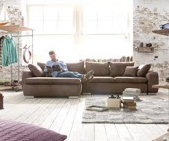Wohnzimmer Bild Xxl Otto Versand Möbel Sofa Hip Auf Wohnzimmer Ideen In Unternehmen