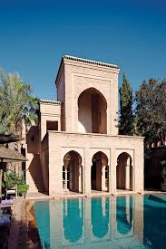 Moroccan Homes 56 Best Morocco A Go Go Images On Pinterest Moroccan Style