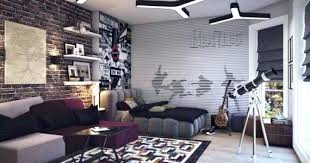 mur chambre ado decoration murale chambre fille ado nouveau deco mur chambre ado