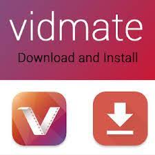 9apps apk vidmate 9apps install free apk for android vidmate